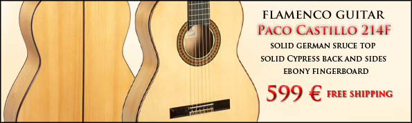 Flamenco_guitar_Paco_Castillo_214F