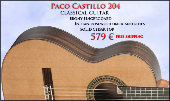 Paco_Castillo_204_classical_guitar