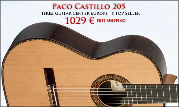 Paco_Castillo_205_top_seller