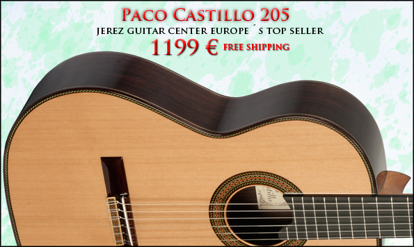 Paco_Castillo_205_top_seller_2021