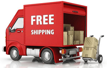 free-shipping-truck-large