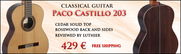 paco_castillo_203_classical_guitar