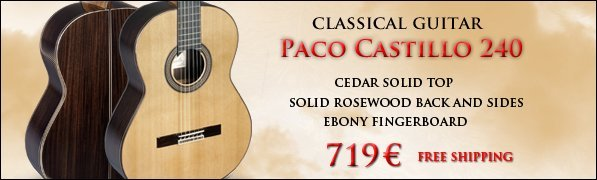 classical_guitar_paco_castillo_240